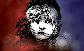 lesmis